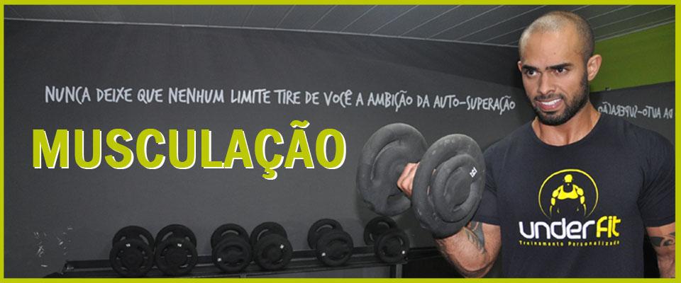 destaque-musculacao-960-400