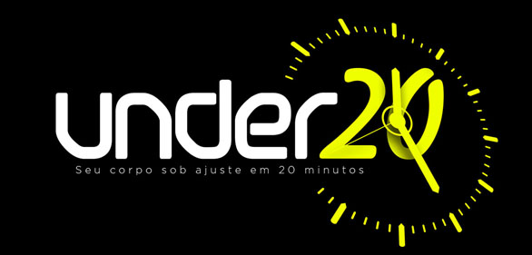 meio-site-wp-under20