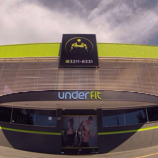 underfit-07