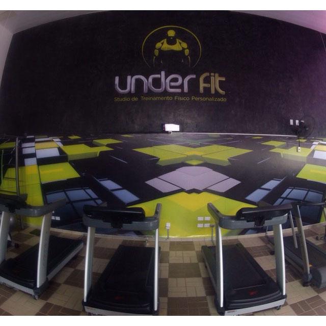 underfit-09