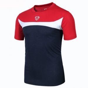 camiseta-esporte-fitness-masculina-academia-e-treino-confortavel