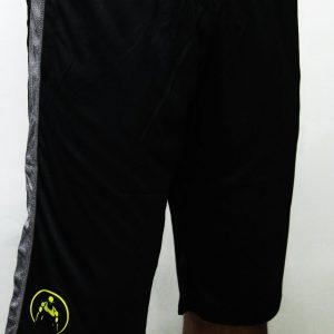 short-masculino-01